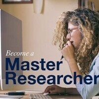 Drop-in Research Clinic