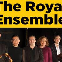 The Roya Ensemble