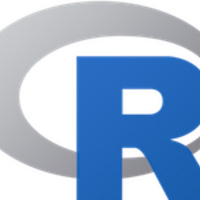 Text Analysis with R