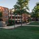 Henderson Campus Center