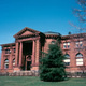 Reis Hall
