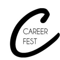 Career Fest: Employer Resume Review