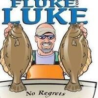 Fluke for Luke