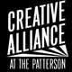Piñata Making: Presented by the Creative Alliance's Artesanas Mexicanas
