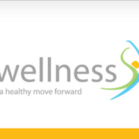 Valencia Wellness