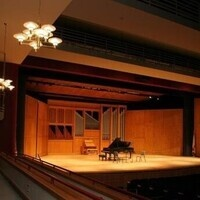 Canceled: Faculty Recital — Read Gainsford, piano (Complete Beethoven Sonatas, 8 of 8)