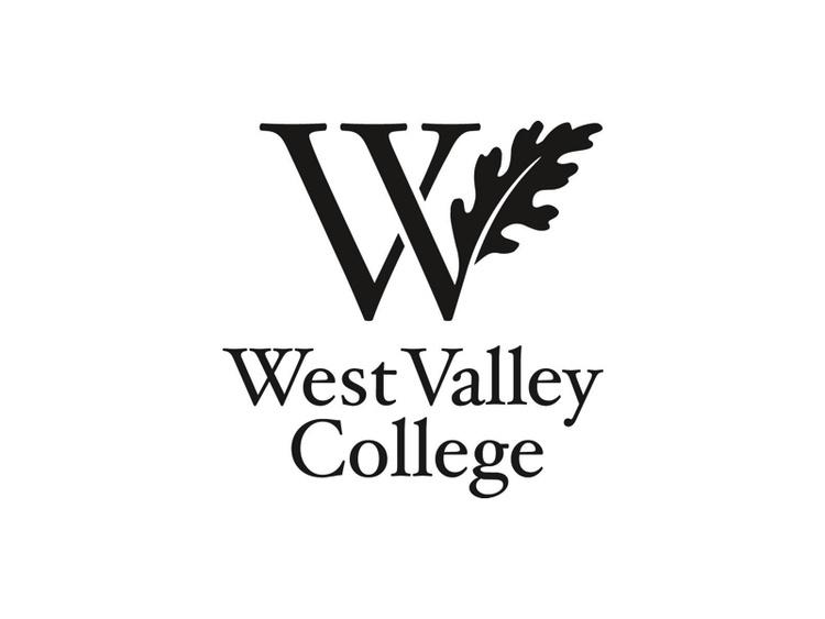 West Valley College Spring 2021 Calendar