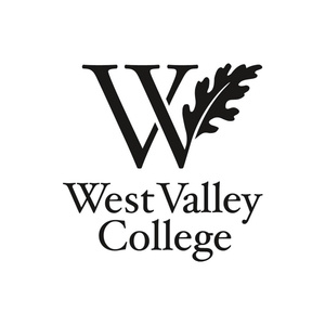 West Valley College Spring 2021 Calendar Pictures