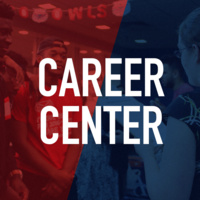 FAU Career, Internship and Grad School Fair at the Davie campus