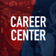 Career Chat with Firewall Centers