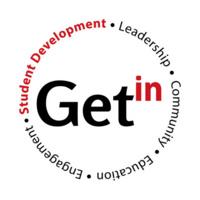 Student Development, Get In
