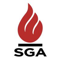 Student Development, Student Government Association (SGA)