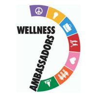 Student Development, Wellness Ambassadors