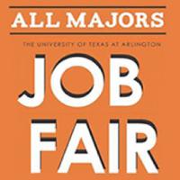 Fall All Majors Job Fair