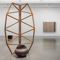 Working the Public, with Theaster Gates