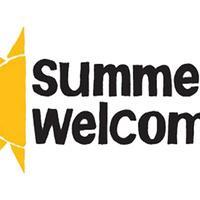 Summer Welcome @ Mizzou Ed