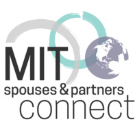 MIT Spouses and Partners Connect Information Session for Newcomers