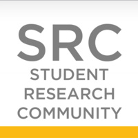Student Research Community (SRC)
