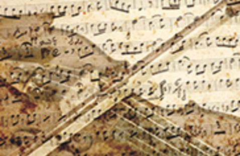 Tchaikovsky's Fifth
