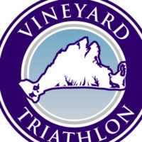 CANCELLED - Vineyard Triathlon