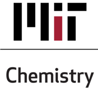 Gordana Dukovic (University of Colorado - Boulder): MIT-Harvard Inorganic Chemistry Seminar