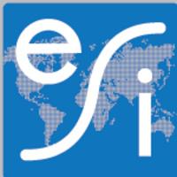 Environmental Solutions Initiative