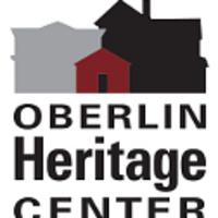 I Spy Oberlin Tour
