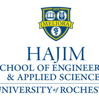 Hajim School of Engineering and Applied Sciences