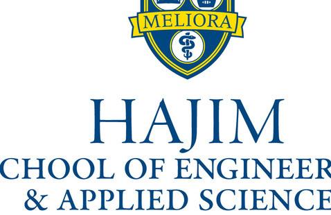 Chemical Engineering Seminar