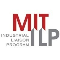 2018 MIT AI in Life Sciences and Healthcare Conference