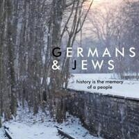 "Film Screening: ""Germans and Jews"""