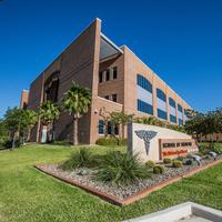 Medical Education Building (EMEBL)