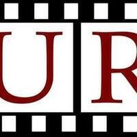 Cinema Group