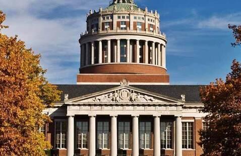 Arts, Sciences and Engineering/Eastman School: Classes Begin