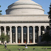 Baptist Student Fellowship at MIT