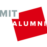 MIT Alumni Association