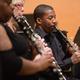 WebsterPresents: Wind Ensemble