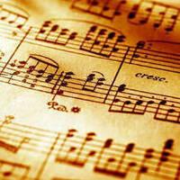 WebsterPresents: New Music Ensemble