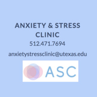 Anxiety and Stress Clinic