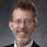 Hearing and Communication Neuroscience Seminar: Richard Mooney, Ph.D.
