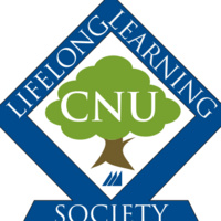 LifeLong Learning Society