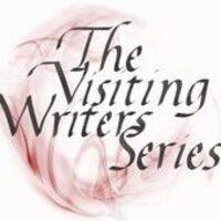 Visiting Writers Series