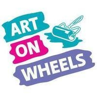 Art on Wheels