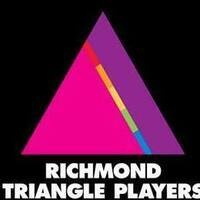 Richmond Triangle Players' Robert B. Moss Theatre