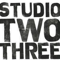 Studio Two Three