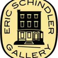 Eric Schindler Art Gallery