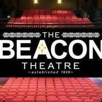 The Beacon Theater