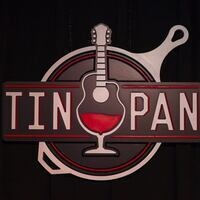 The Tin Pan