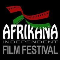 Afrikana Independent Film Festival