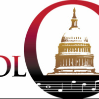 Capitol Opera Richmond